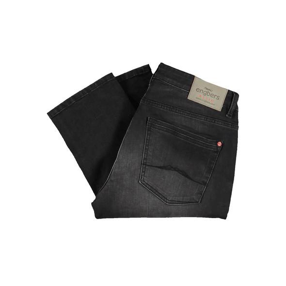 Jeans 5-Pocket Superstretch