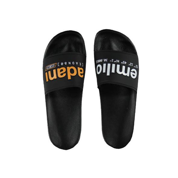 Bade-Slipper