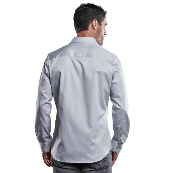 """My Favorite"" Hemd in saisonaktueller Farbe"