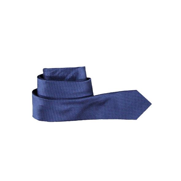 allround Krawatte