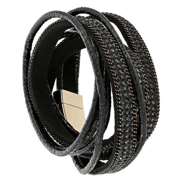 Armband - Wrapped Style