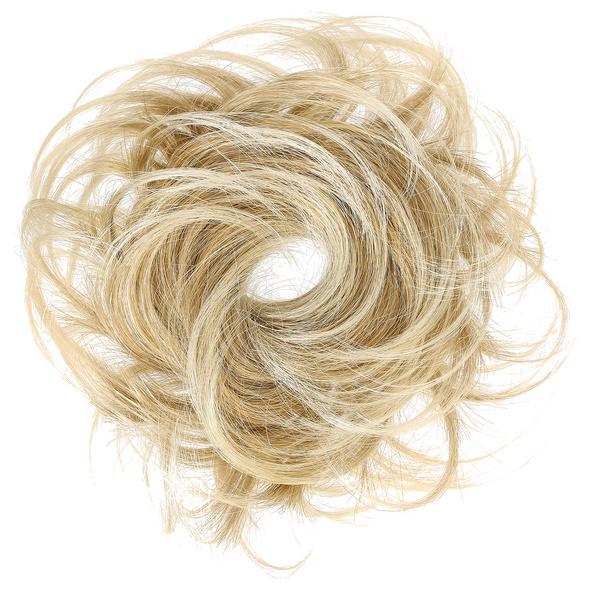 Haargummi - Glamour Hair