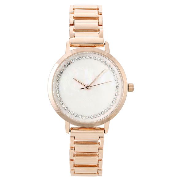 Uhr - Lovely Elegance