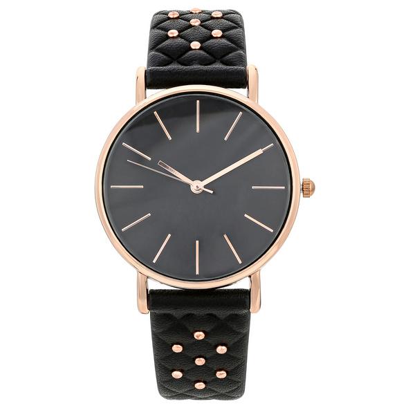 Uhr - Fancy Time