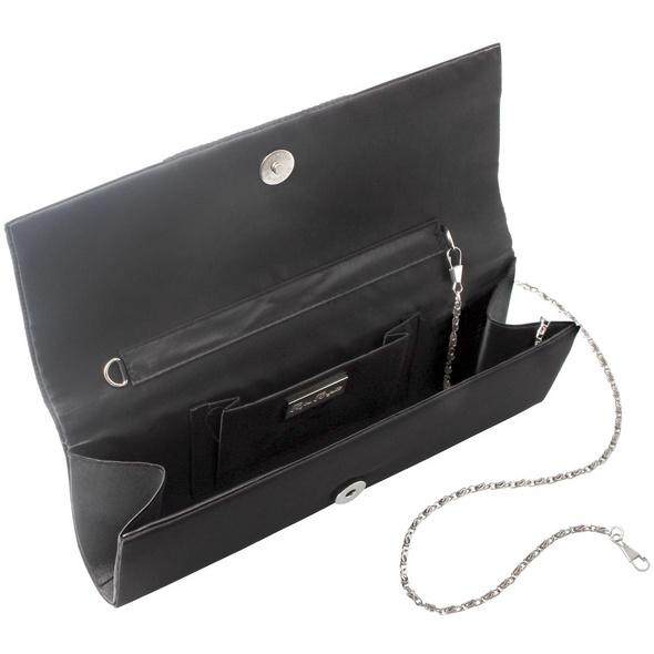 Abendtasche - Black Style