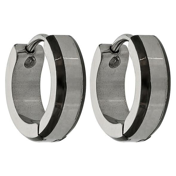 Creolen - Simple Steel