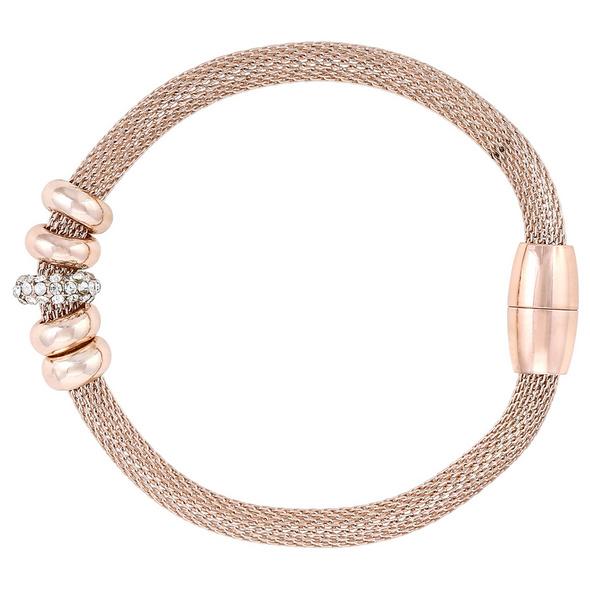 Armband - Romantic Snake