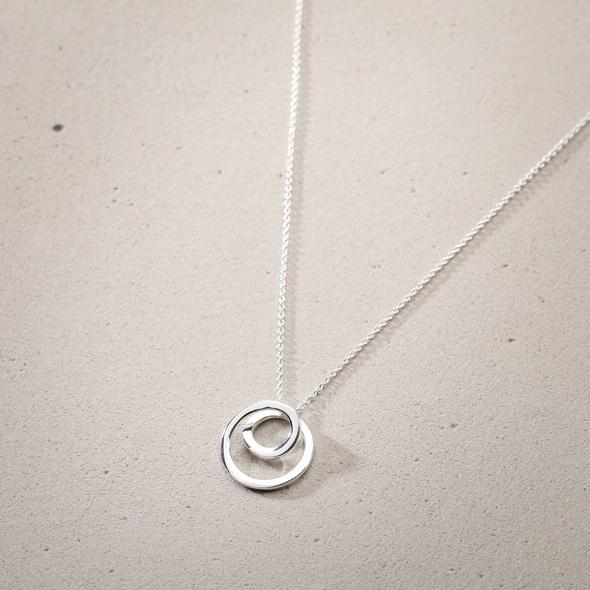 Kette - Spiral Wonder