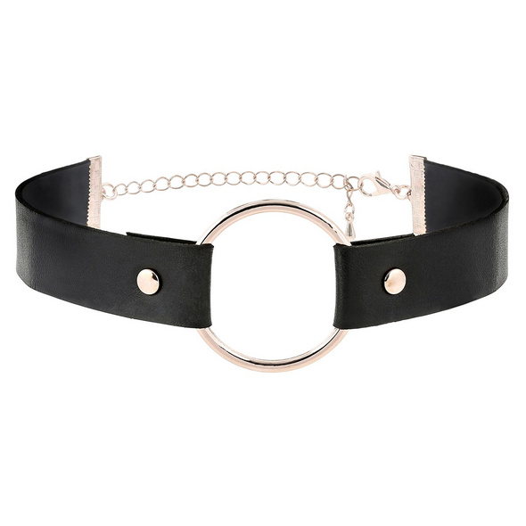 Choker - Simple Ring