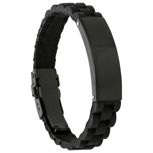 Armband - No Watch
