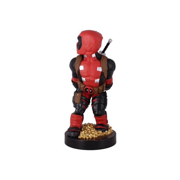 Cable Guy Deadpool