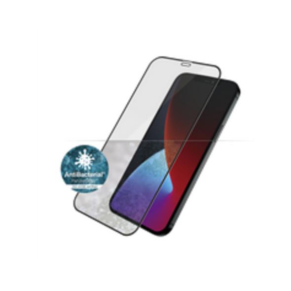 PanzerGlass Case Friendly iPhone 12 Pro Max