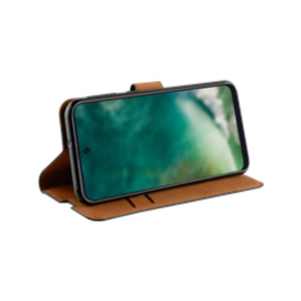 freenet Basics Premium Wallet Samsung Galaxy A72