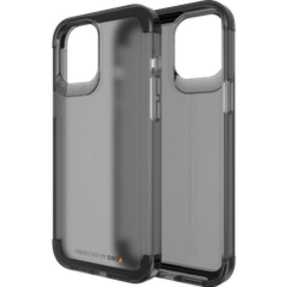 GEAR4 Wembley iPhone 12 Pro Max