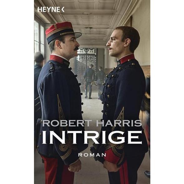 Intrige (Film)