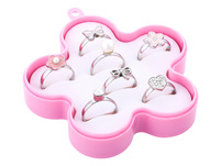 Ring-Box - Little Girl