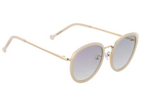 Sonnenbrille - High Class