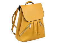 Rucksack - Simply Yellow