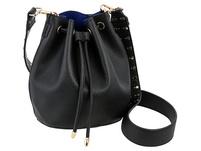 Beutel - Modern Leather