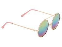 Sonnenbrille - Hippie Sun