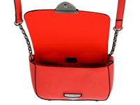 Handtasche - Fancy Red