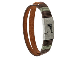 Armband - Real Leather