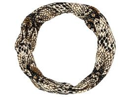 Haarband - Cheeky Snake