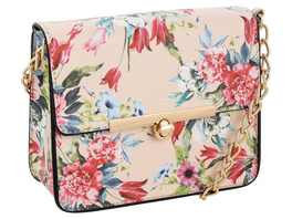 Handtasche - Lovely Spring