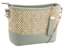 Handtasche - Summer Feeling