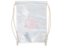 Kinder Rucksack - Happy Star