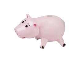 Toy Story - Spardose Schwein