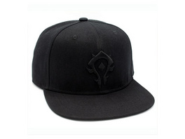 World of Warcraft - Snapback Horde