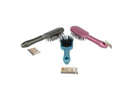 Haarbürste