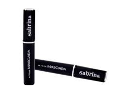 Sabrina Mascara
